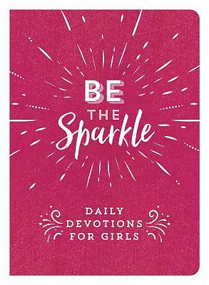Picture of Be the Sparkle