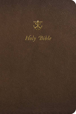 Picture of The Ave Catholic Notetaking Bible