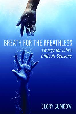 Picture of Breath for the Breathless