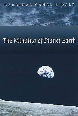 Picture of The Minding of Planet Earth