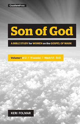 Picture of Son of God