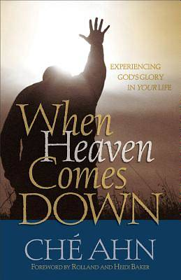 When Heaven Comes Down [ePub Ebook]