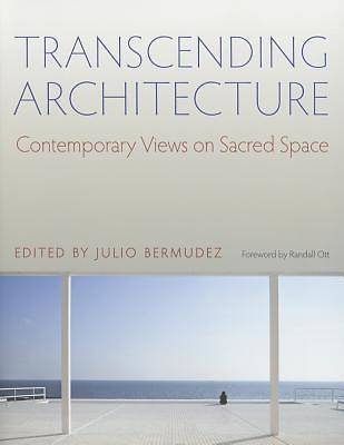 Picture of Transcending Architecture