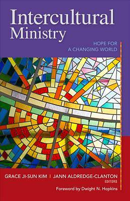 Picture of Intercultural Ministry