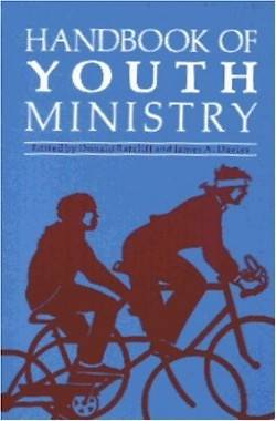 Picture of Handbook of Youth Ministry