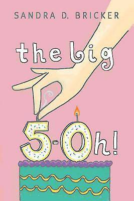 The Big 5-OH! - eBook [ePub]