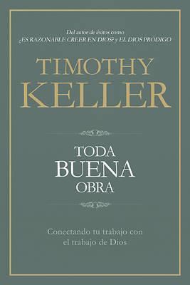 Picture of Toda Buena Obra