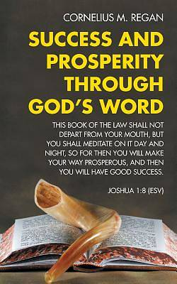 Success and Prosperity Through Gods Word