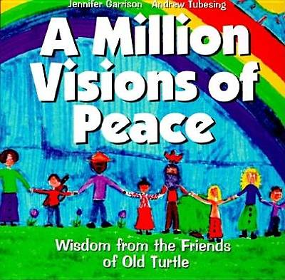 A Million Visions of Peace