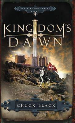 Picture of Kingdom's Dawn