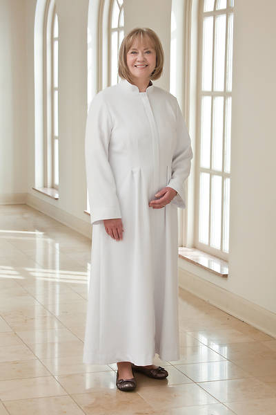WomenSpirit Martha Quick-Ship Robe