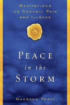 Picture of Peace in the Storm