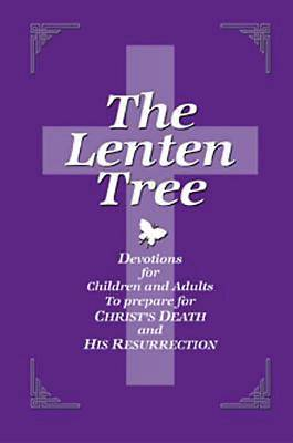 Picture of The Lenten Tree