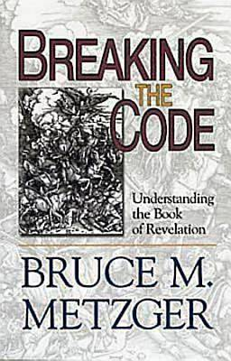 Breaking the Code - Leaders Guide