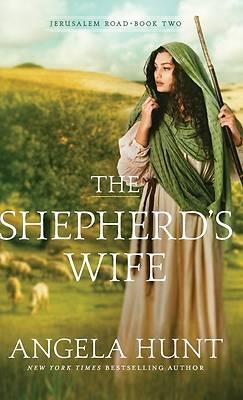Picture of Shepherd's Wife
