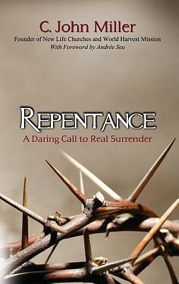 Picture of Repentance