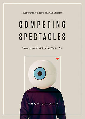 Picture of Competing Spectacles
