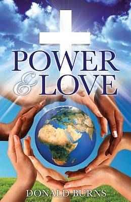 Picture of Power & Love