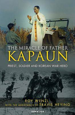 Picture of The Miracle of Father Kapaun