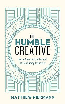 Picture of The Humble Creative