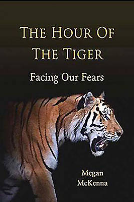 The Hour of the Tiger