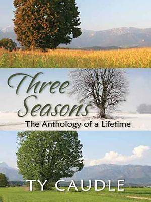 Three Seasons [Adobe Ebook]
