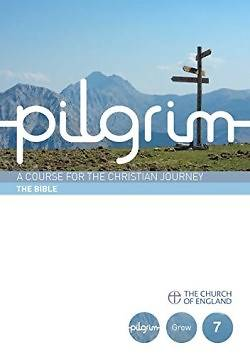 Picture of Pilgrim
