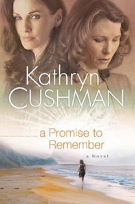 A Promise to Remember [ePub Ebook]