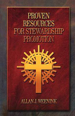 Proven Resources for Stewardship Promotion