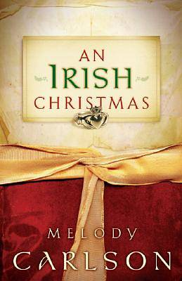 An Irish Christmas [ePub Ebook]