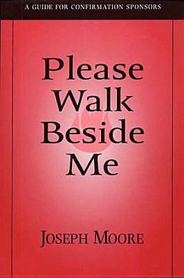 Picture of Please Walk Beside Me