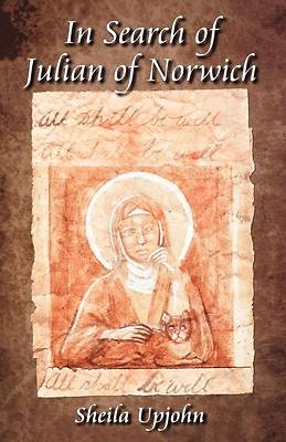 Picture of In Search of Julian of Norwich