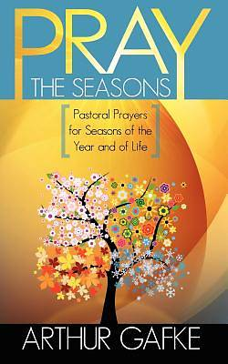 Pray the Seasons