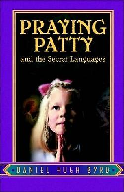 Picture of Praying Patty and the Secret Languages