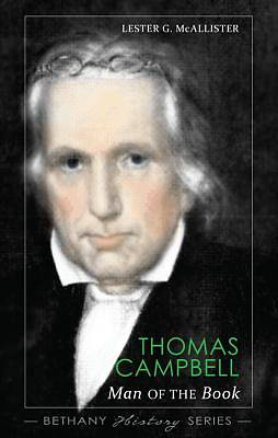 Picture of Thomas Campbell