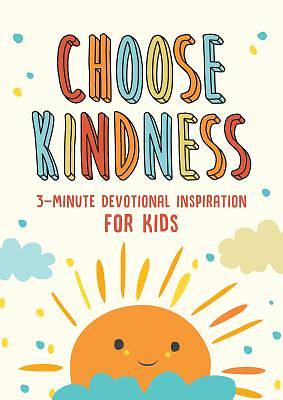 Picture of Choose Kindness