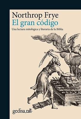 Picture of El Gran Codigo