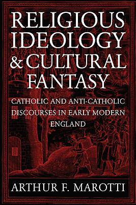 Religious Ideology and Cultural Fantasy