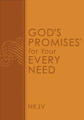 Gods Promises for Your Every Need