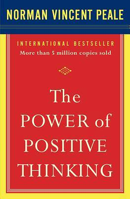 Picture of The Power of Positive Thinking