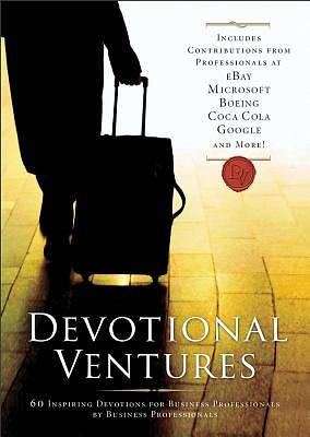Picture of Devotional Ventures