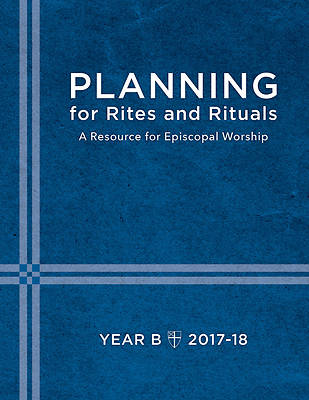 Planning for Rites and Rituals
