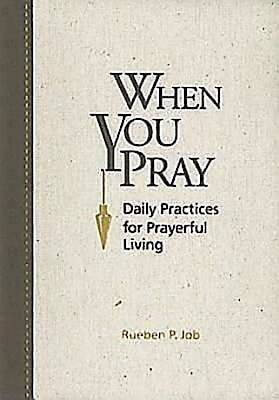 When You Pray - eBook [ePub]