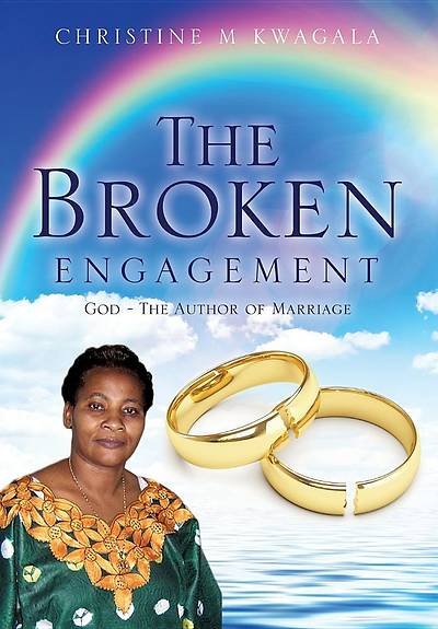 The Broken Engagement