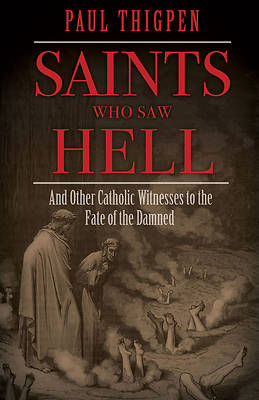 Picture of Saints Who Saw Hell