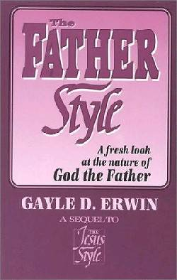 Father Style the