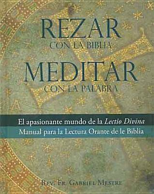 Dhh Lectio Divina Revised Manual Spanish