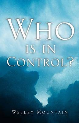 Who Is in Control?