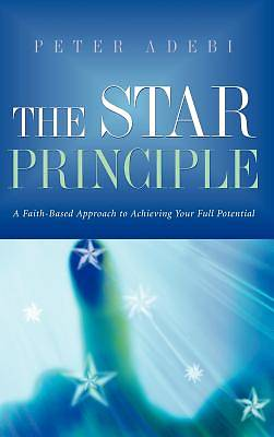Picture of The Star Principle