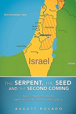 The Serpent, the Seed and the Second Coming